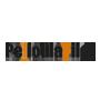 www.peliculafilm.ro